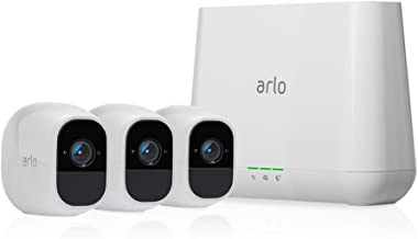 wireless hd video link pro 300