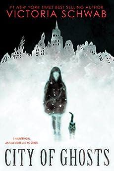 City of Ghosts (English Edition) PDF EPUB Gratis descargar completo