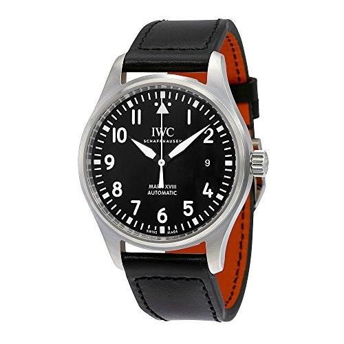IWC Uhr IW327001
