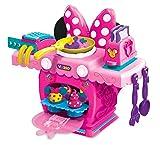 Cra-Z-Art Disney Junior Minnie's Deluxe Kitchen