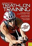 Triathlontraining - Hermann Aschwer