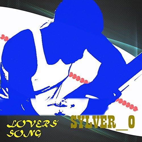 Sylver_o