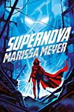 Supernova (English Edition)