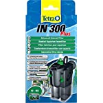 Tetra-IN-Plus-Aquarium-Innenfilter-Filter-fr-klares-gesundes-Wasser-einfache-Pflege-mechanische-biologische-und-chemische-Filterung-versch-Gren