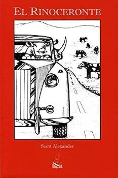 Best el rinoceronte libro Reviews