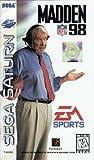 Electronic Arts Sega Saturn Games, Consoles & Accessories