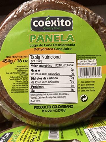 Panela-454g Coexito by Kaptalanshop