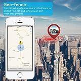 IMG-1 gps tracker per auto localizzatore