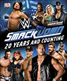 WWE SmackDown 20 Years and Counting (English Edition)