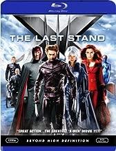 X-Men: The Last Stand [Blu-ray] by Twentieth Century Fox Home Entertainment by Brett Ratner