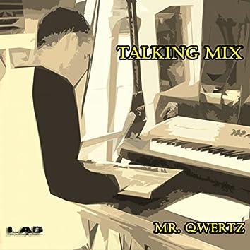 Talking Mix