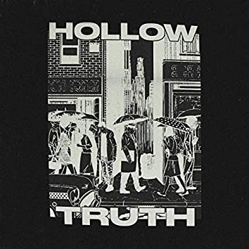 Hollow Truth