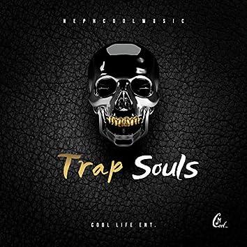 Trap Souls