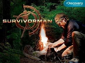 Survivorman: Season 3