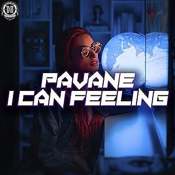 I Can Feeling
