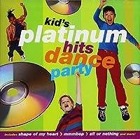 Kid's Dance Express: Kid's Pla