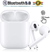 armel headphones bluetooth