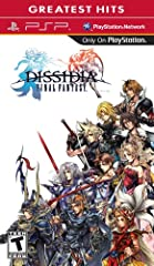 Continue the experience by trading Friend Cards, creating items and sharing AI characters with other players and even engage in virtual AI battles made possible by the PSP system ad hoc mode. Experience the high-quality world and gameplay mechanics o...