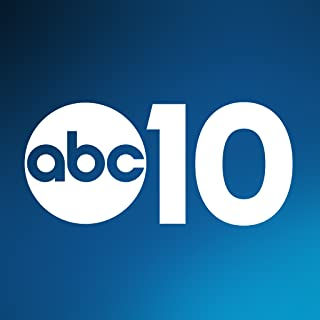 ABC 10 Fire TV