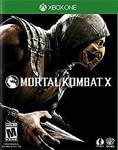 Mortal Kombat X - Xbox One