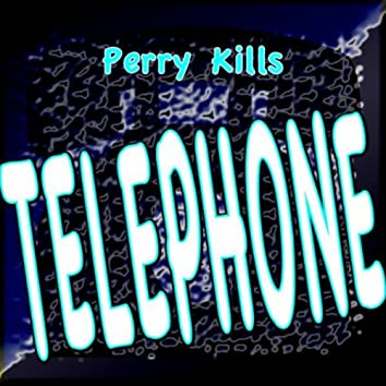 Telephone (Sexy and I Know It Mix)
