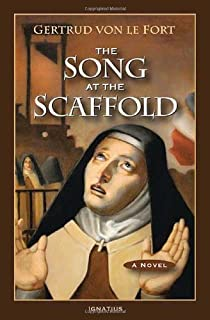 the scaffold songs