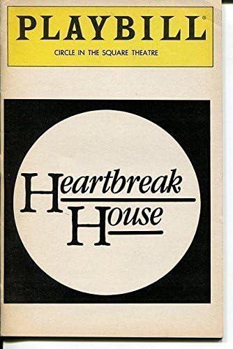 Rex Harrison Rosemary Harris Amy Irving Dana Heartbreak Ivey excellence Hou Regular dealer