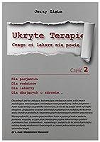 Ukryte terapie Czesc 2 8394513034 Book Cover