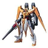 Bandai Hobby #50 Arios Gundam GNHW/R, Bandai Gundam 00 Figura de acción