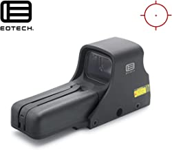EOTECH 512 Holographic Weapon Sight
