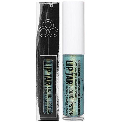 Obsessive Compulsive Cosmetics Lip Tar/RTW Rime by Obsessive Compulsive Cosmetics