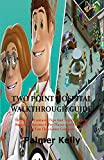 TWO POINT HOSPITAL WALKTHROUGH GUIDE: This Guide Contains Tips and Tricks To Help Beginner Become A Pro Player and Enjoy All The Fun This Game Contains