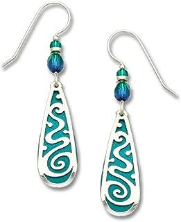 adajio earrings wholesale