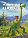 The good Dinosaur, DISNEY CINEMA - Hachette Jeunesse Collection Disney - 28/10/2015