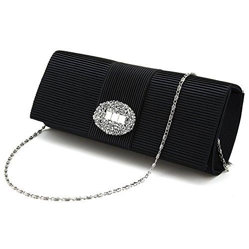 Women's Handbag Accessories