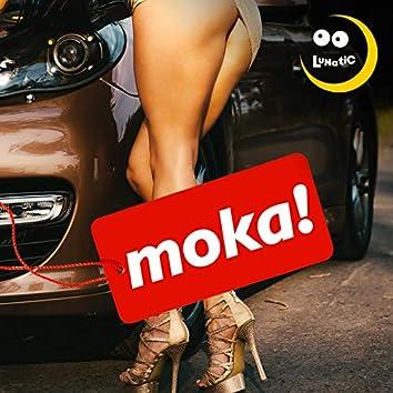 Moka!