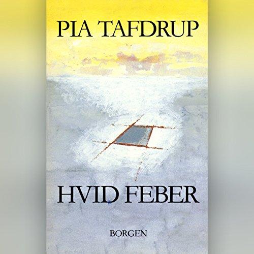 Hvid feber cover art