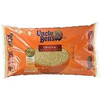 Uncle Ben's 80-oz. Long Grain Rice