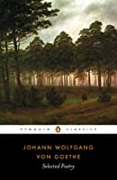 Selected Poetry (Penguin Classics)