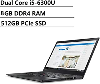 harga charger laptop lenovo thinkpad