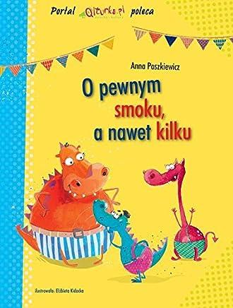 Amazoncom Smoku Books
