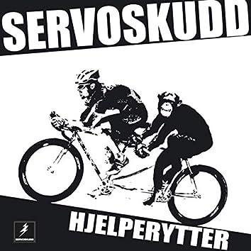 Hjelperytter - Single
