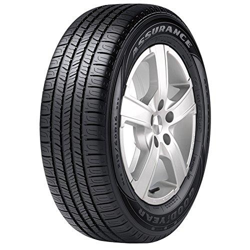 Goodyear Assurance All-Season Radial Tire - 205/70R15 96T