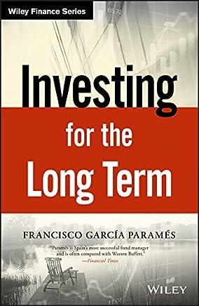 Amazon com: Wiley - Stocks / Investing: Books