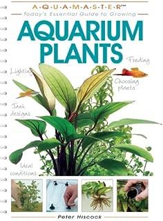 Aquarium Plants (Aquamaster)