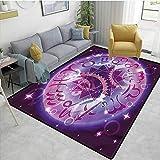 Astrology Softwares