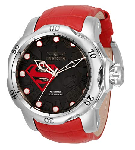 Invicta Diving Watch 33817