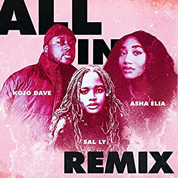 All In (Remix) (Remix)