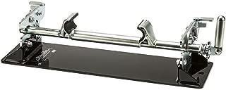 B&W Hitch MC2301 Biker Bar Strapless Removable Clamp Bar HD