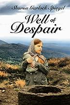 Well of Despair